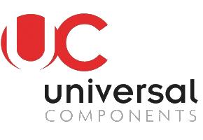 UniversalComponentsLogo